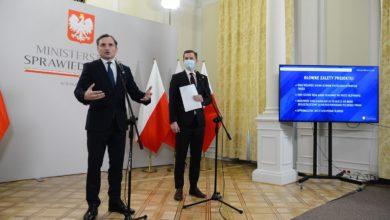 Photo of Powstanie Rada Wolności Słowa. Ochrona przed cenzurowaniem treści użytkowników serwisów społecznościowych