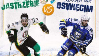 Photo of Finał Pucharu Polski hokeja na lodzie. Poznaj miejsce i termin