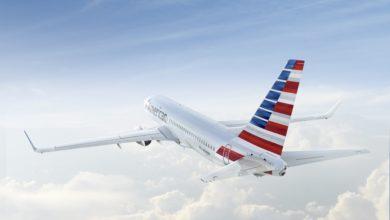 Photo of Samoloty Boeing 737 MAX wróciły do latania. W katastrofach tych maszyn zginęło 346 osób