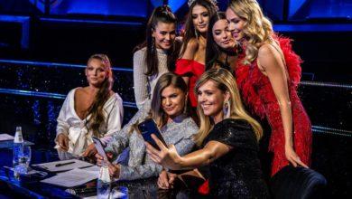 Photo of Finałowa Gala Miss Polski 2020