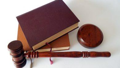 Photo of Bulwersująca decyzja sądu. Złagodzenie wyroku za zgwałcenie i brutalne doprowadzenie do śmierci 3-latka
