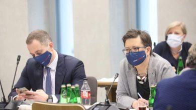 """Photo of Opozycja w sprawie szczepionek. """"Co, do cholery, robił PiS przez ostatnie 60 dni?"""""""