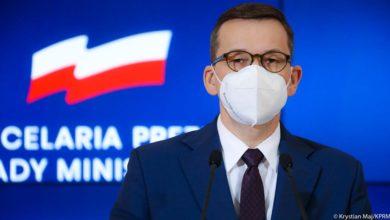 Photo of PiS odbiera 80 mln zł na dziecięcą psychiatrię. Potem przyparty do muru… przekazuje 220 mln zł