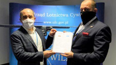 Photo of Airport Gdańsk pierwszym w Polsce lotniskiem z ILS kategorii III. Koniec problemów z pogodą