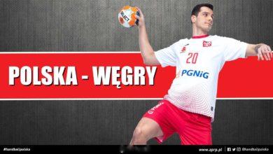 Photo of Piłka ręczna. MŚ 2021 w Egipcie. Węgrzy lepsi od Polaków. Biało-czerwoni nie zagrają w ćwierćfinale