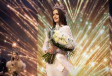 Photo of Miss Polski 2020. Anna-Maria Jaromin najpiękniejszą Polką! [ZDJĘCIA]