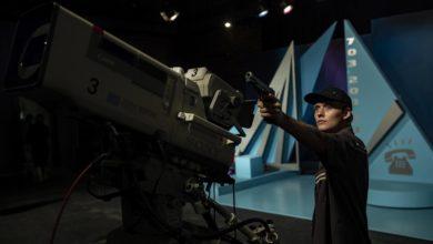 """Photo of Sundance Film Festival: """"CODA"""" z główną nagrodą. """"Prime Time"""" z Bielenią i Popławską obeszło się smakiem"""
