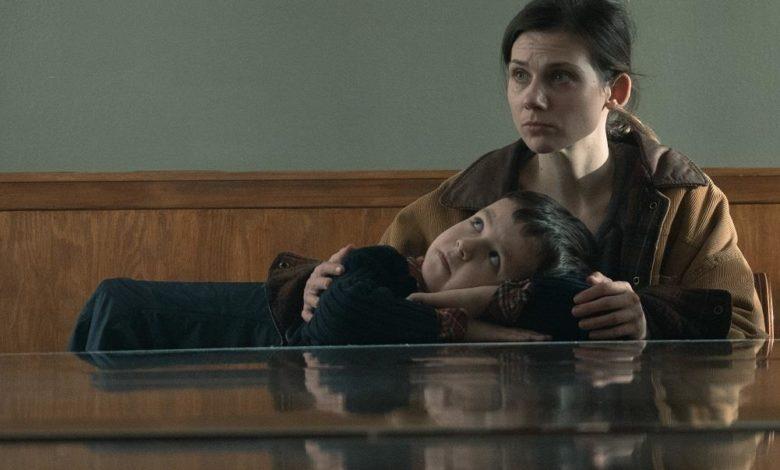 """Photo of Trwają zdjęcia do filmu """"Śubuk"""", nowego dzieła producentów """"Bożego Ciała"""" [ZDJĘCIA]"""