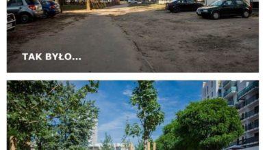 Photo of Rewitalizacja prawobrzeżnych dzielnic Warszawy. Przeznaczono ponad 500 milionów złotych