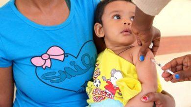 Photo of O szczepieniach. O czym rodzice powinni wiedzieć? Co to jest odporność populacyjna?