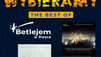 Photo of Betlejem w Polsce – wybieramy THE BEST OF