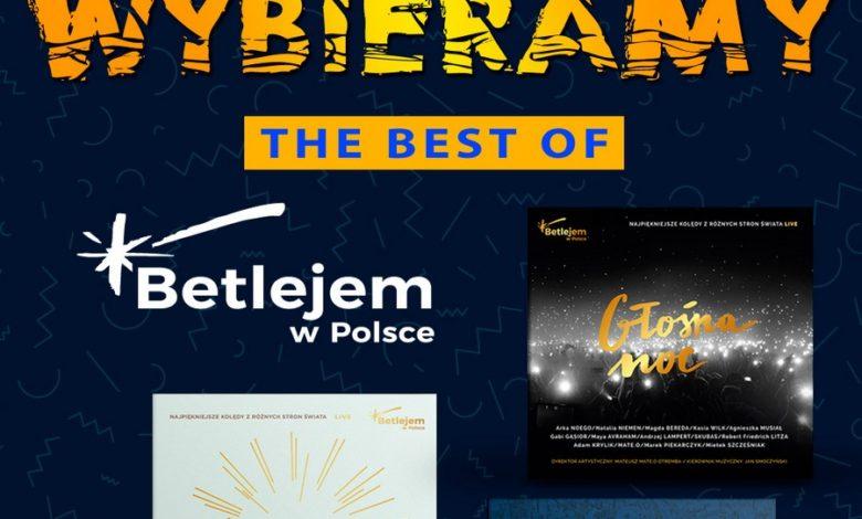 Photo of Betlejem w Polsce – wybieramy THE BEST OF