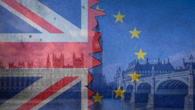 Photo of UE-Wielka Brytania. Życie po brexicie: praca, podróżowanie i opieka zdrowotna