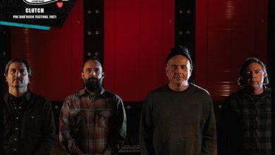 Photo of Clutch – amerykański hard rocka na Pol'and'Rock 2021