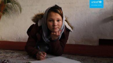 Photo of UNICEF: co dziewiąte zakażenie COVID-19 dotyczy dziecka lub nastolatka