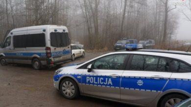Photo of Śląsk. Katastrofa śmigłowca. Dwie osoby zginęły