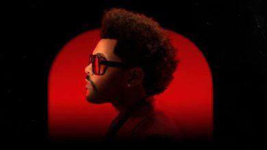 """Photo of The Weeknd z """"After Hours World Tour"""". Wokalista zagra w Polsce"""