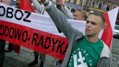 Photo of Tomasz Greniuch stracił stanowisko dyrektora IPN we Wrocławiu