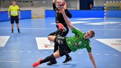 Photo of EHF European League. MKS Perła Lublin rozgromił Turczynki. Podwójne zwycięstwo Orlen Wisły Płock