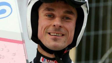 Photo of Oberstdorf 2021. Piotr Żyła mistrzem świata