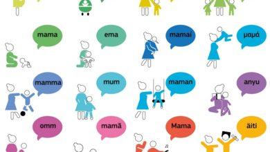 Photo of Międzynarodowy Dzień Języka Ojczystego. Polacy kaleczą…