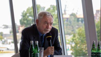 Photo of Igrzyska europejskie 2023 w Polsce zagrożone? Kraków żąda rządowych gwarancji finansowych
