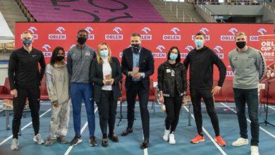 Photo of Orlen Cup Łódź 2021. Lekkoatletyczne gwiazdy zmierzą się już w piątek