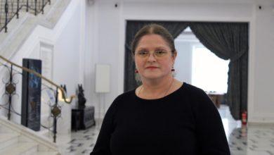 """Photo of PiS: Pogarda PLUS. Równi i równiejsi. Krystyna Pawłowicz w """"płonącym"""" hotelu"""