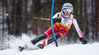 Photo of Finał AZS Winter Cup. Ponad stu najlepszych narciarzy wystartuje w Szczawnicy