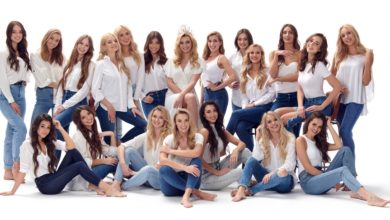 Photo of Finalistki Miss Polonia 2020. Na którą z Najpiękniejszych Polek zagłosowałbyś? [ZDJĘCIA]