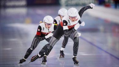 Photo of Łyżwiarskie mistrzostwa świata na dystansach. Medal na wyciągnięcie ręki – ponad sekunda do szczęścia…