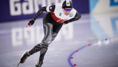 Photo of 6. miejsce Natalii Czerwonki w ostatnim dniu na łyżwiarskich mistrzostwach świata