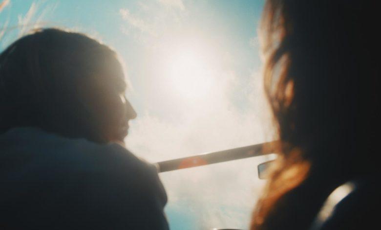 "Photo of Super-Hi i Neeka. ""Following The Sun"" od twórców hitów Davida Guetty"