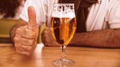 Photo of Pomysł PiS na podwyżki cen piwa. Nawet 12 złotych za butelkę. Jest odpowiedź MF