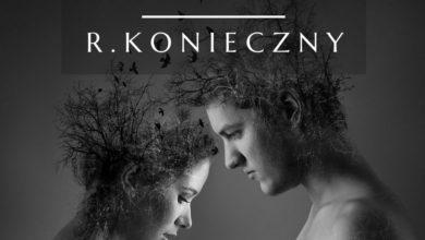 """Photo of Sztos! Agnieszka Wiechnik i Rafał Konieczny – Z Tobą Na Pół. """"Cudo! Ale pięknie, rozpływam się…"""""""
