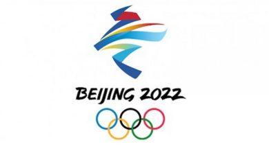 Photo of XXIV Zimowe Igrzyska Olimpijskie w Pekinie już za rok. Nowe konkurencje. Prognoza medalowa dla Polski