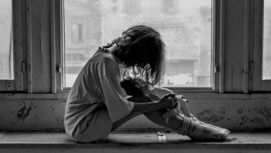 Photo of Międzynarodowy Dzień Walki z Depresją. Dwie trzecie nastolatków ma z nią problem