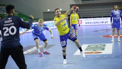 Photo of Piłka ręczna. Znamy finalistów Pucharu Polski
