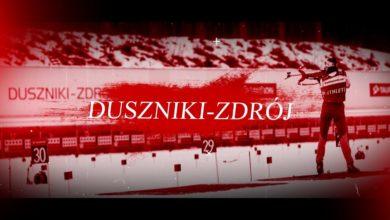 Photo of Mistrzostwa Polski 2021 w biathlonie. Wyniki