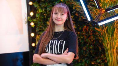 Photo of Łucja zaczęła śpiewać po koreańsku. Trenerzy The Voice Kids oniemieli [WIDEO]