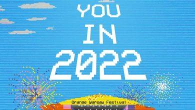 Photo of Orange Warsaw Festival 2021 odwołany! Znamy nową datę. Tyler, The Creator i Brockhampton potwierdzeni