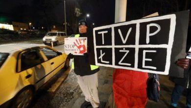 Photo of TVP Kurskiego ponownie przeprasza Miasto Gdańsk. Czy wykona prawomocny wyrok?