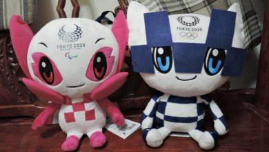 Photo of Igrzyska olimpijskie w Tokio. Jednak bez kibiców