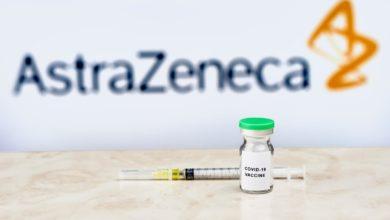 Photo of Propaganda PiS ws. szczepionki AstraZeneca trwa! Rząd przekłamuje oficjalny komunikat EMA