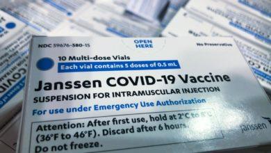 Photo of Johnson & Johnson. Czwarta szczepionka przeciwko COVID-19 zatwierdzona. 4 mln dodatkowych dawek BioNTech-Pfizer