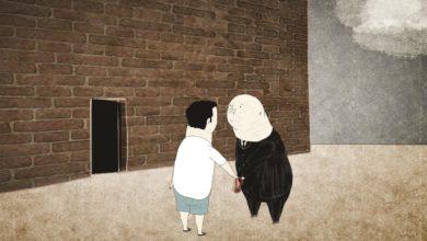 Photo of K-animation: pierwszy w Polsce festiwal najlepszych koreańskich animacji
