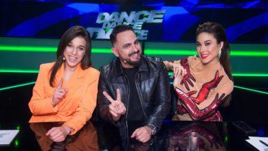 Photo of Dance Dance Dance 3. Jurorzy w szoku! Uczestnik Paweł Cieślak wdał się w dyskusję [WIDEO]