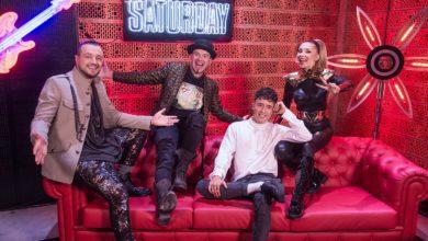 Photo of The Voice Kids 4. Dawid Kwiatkowski złamał zasady muzycznego show! [WIDEO]