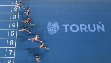 Photo of Toruń chce zorganizować halowe mistrzostwa świata w lekkiej atletyce