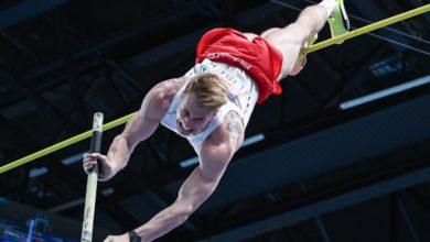 Photo of Drużynowe Mistrzostwa Europy w Lekkoatletyce Silesia 2021. Biało-czerwoni bronią tytułu mistrza